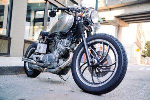 motorcyclee